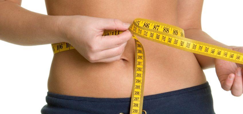 Let's talk fat loss!