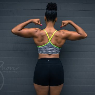 Strength Training for Women: Big and Bulky or Necessary for Fat Loss?