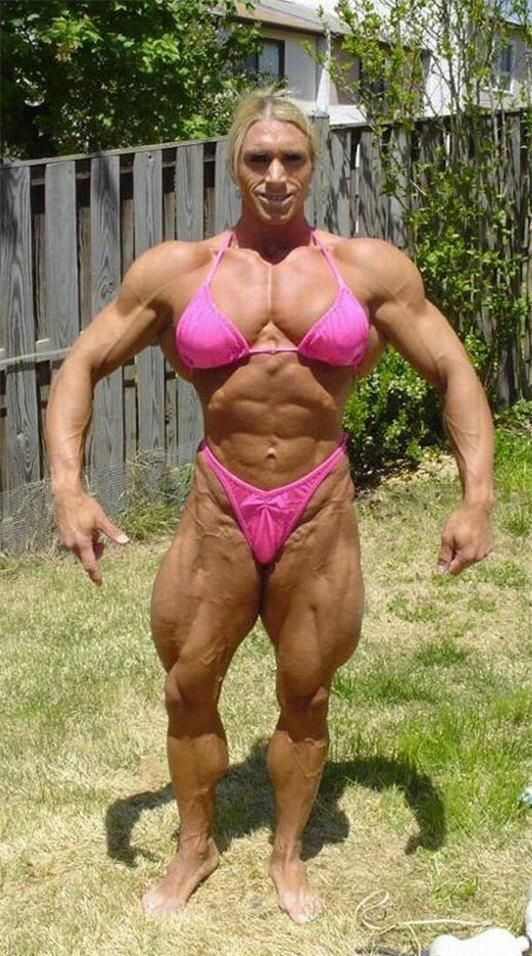 women-bodybuilders-on-steroids-awesome